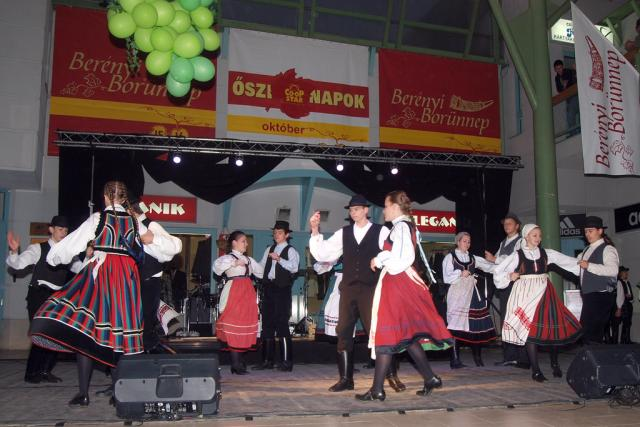 borunnnep2010032