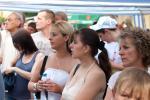 coopfeszt2010038