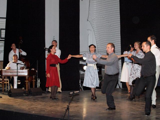 csango092010