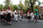 csango2011sz014