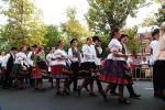 csango2011sz065