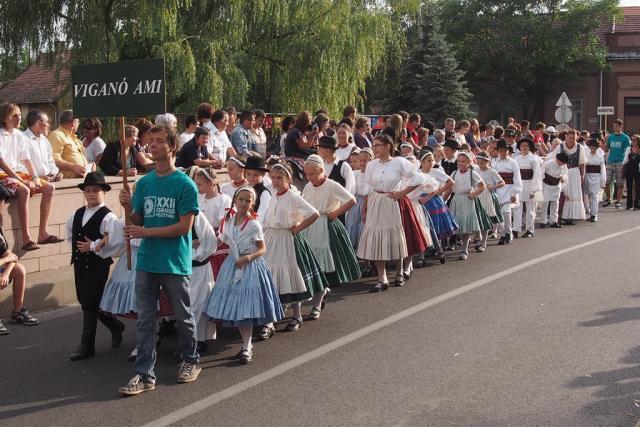 csangofelv2012010