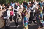 csangofelv2012014