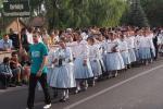 csangofelv2012029