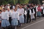 csangofelv2012030