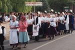 csangofelv2012031