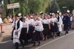 csangofelv2012032