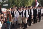 csangofelv2012038