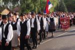 csangofelv2012039