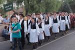 csangofelv2012074