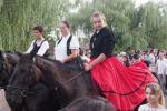 csangofelv2012085