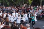 csangofelv2012126