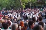 csangofelv2012127