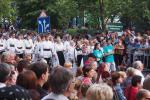 csangofelv2012143