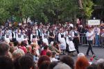 csangofelv2012151
