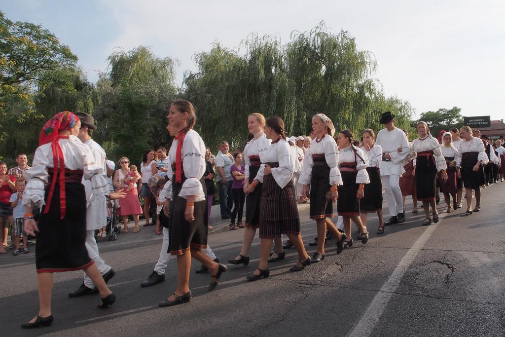 csangofeszt2013056