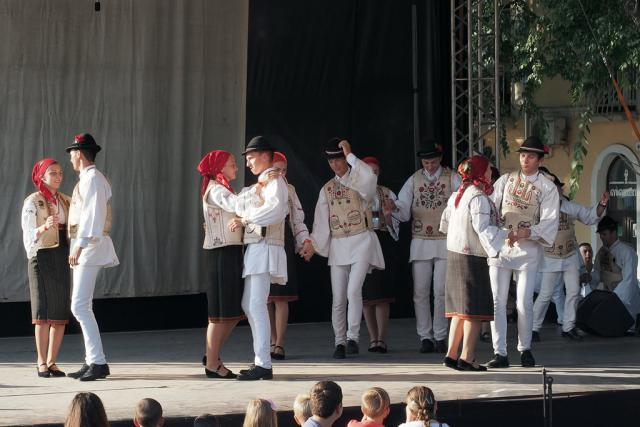 csangofeszt2014121