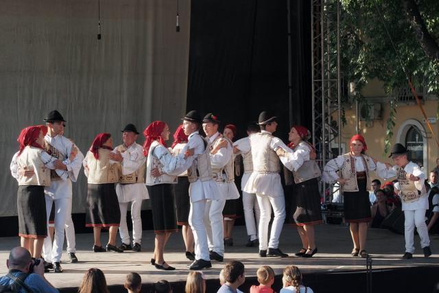 csangofeszt2014125