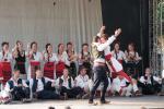 csangofeszt2014180