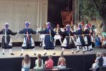 csangofeszt2014292
