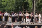 csangoforg2013015