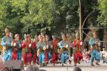 csangoforg2013025