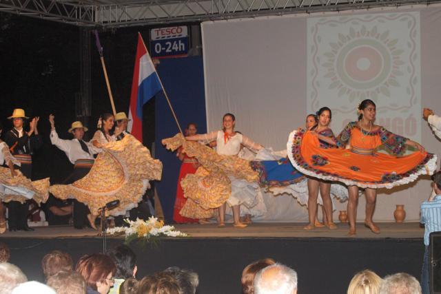csangozaro2010015