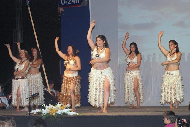 csangozaro2010074