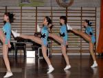 dancef09001