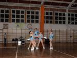 dancef09002