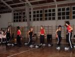 dancef09003