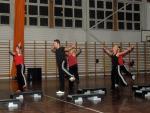 dancef09004
