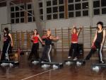 dancef09005
