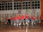 dancef09007
