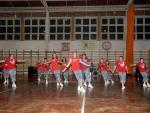 dancef09009