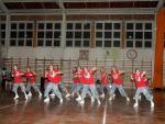 dancef09010