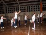 dancef09013