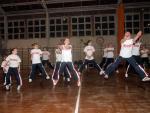 dancef09014