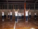 dancef09015