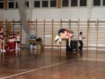dancef09017
