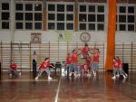 dancef09020