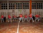 dancef09021