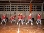 dancef09022