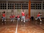 dancef09023