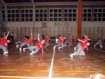 dancef09024