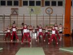 dancef09025