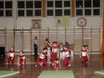 dancef09028