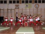 dancef09029