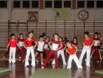dancef09030