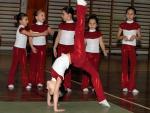 dancef09032